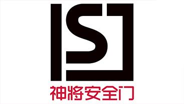 index store